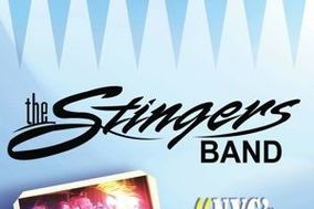 The Stingers Band