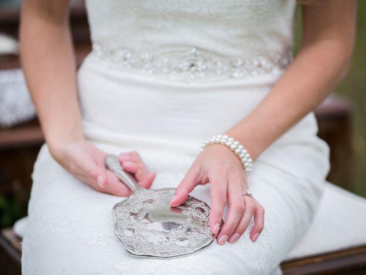 Tmx 511bf4253b1f0e8ba2822b9179fb15d9 51 970404 Honesdale, PA wedding rental