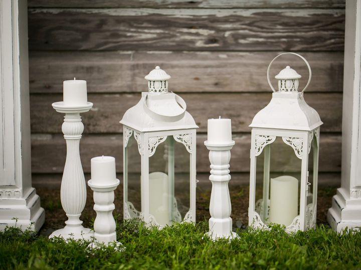 Tmx 957e541c608b3bb246fefc385df3b2f6 51 970404 Honesdale, PA wedding rental