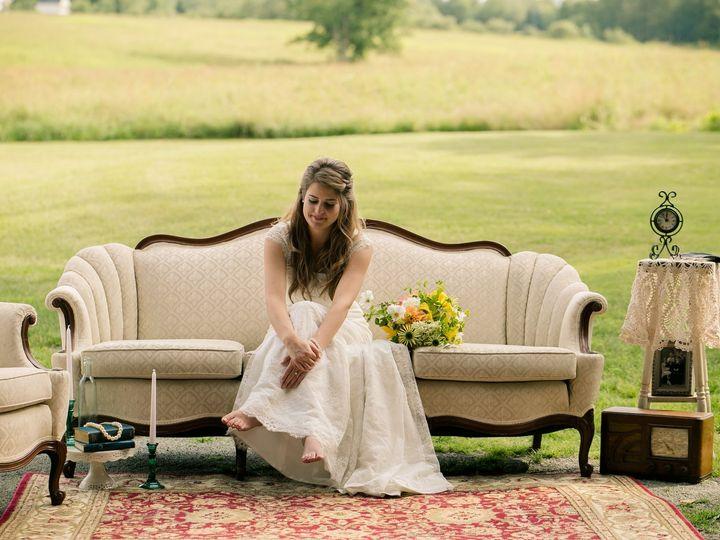 Tmx A1f49638232ef1ec4dc4c3094184db1f 51 970404 Honesdale, PA wedding rental