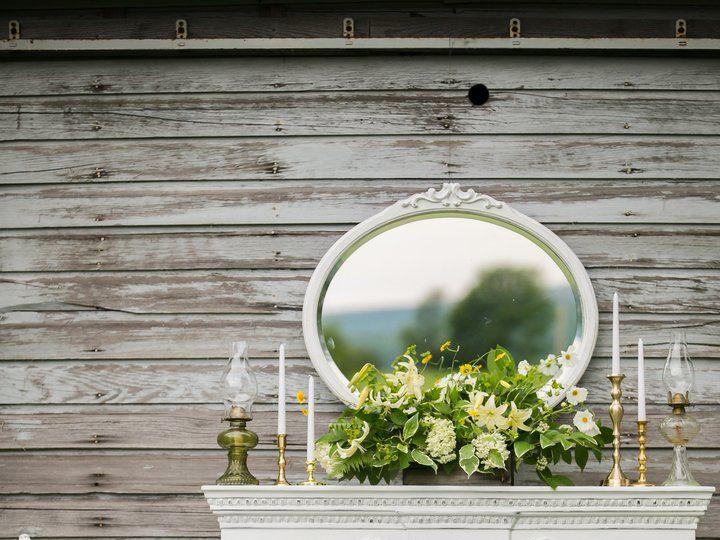 Tmx A6a2fc63c254041b718d574899c9fc33 51 970404 Honesdale, PA wedding rental