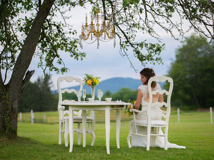 Tmx Efafd87184cfeae1dc562cd3e6720ad8 51 970404 Honesdale, PA wedding rental