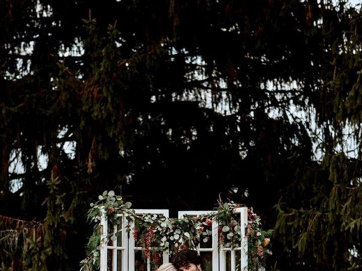 Tmx Fullsizeoutput 5770 51 970404 157581519896489 Honesdale, PA wedding rental