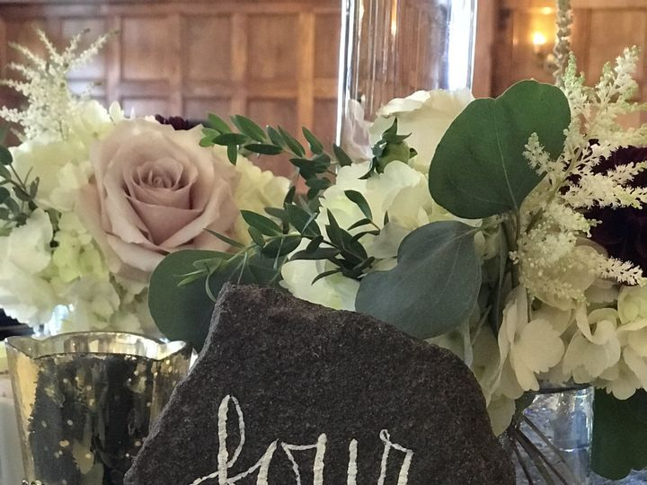 Tmx Img 0664 51 970404 Honesdale, PA wedding rental