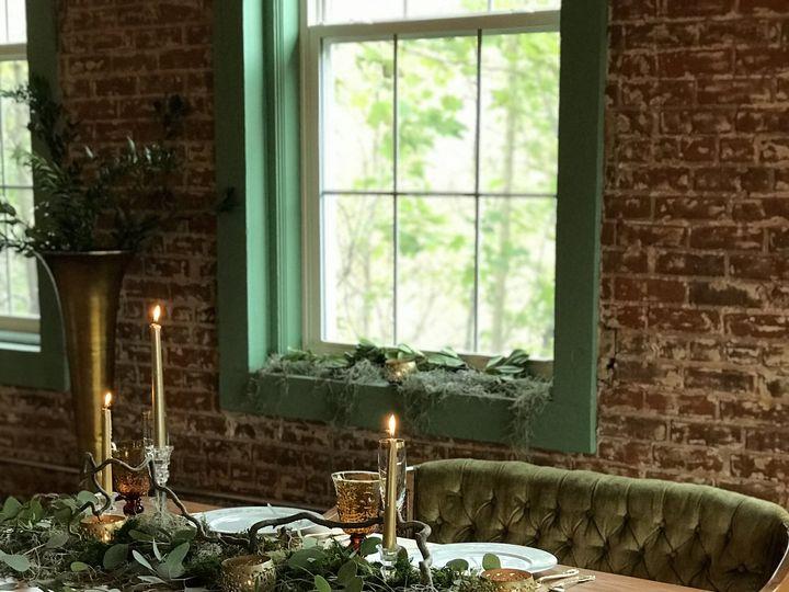 Tmx Img 1878 51 970404 Honesdale, PA wedding rental