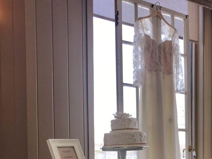 Tmx Img 2367 51 970404 Honesdale, PA wedding rental