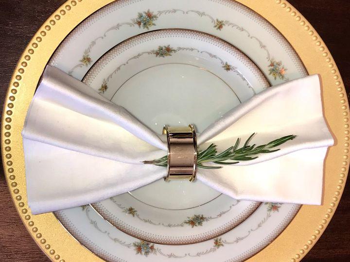 Tmx Img 2369 51 970404 Honesdale, PA wedding rental