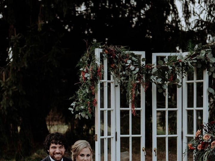 Tmx Schoolhousestyledshoot 7346 51 970404 157581481782769 Honesdale, PA wedding rental