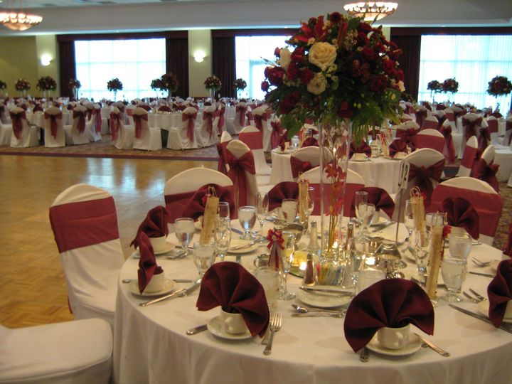 Embassy Suites By Hilton Anaheim South Venue Garden