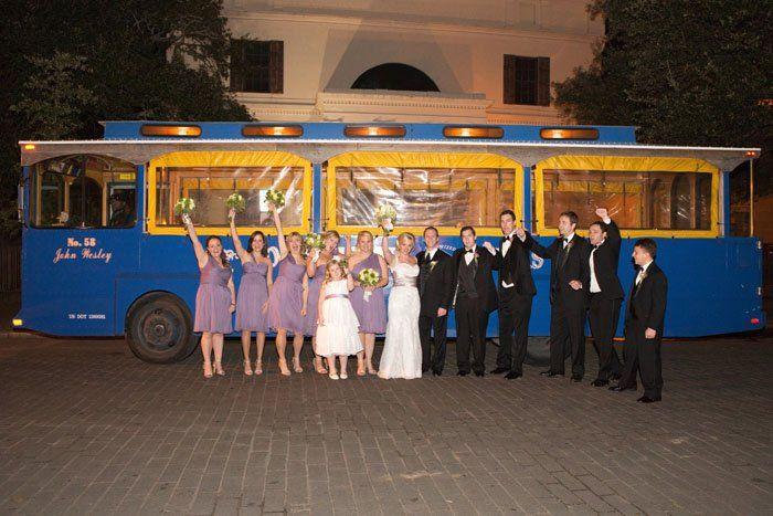 weddingCregCeo7