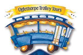 Oglethorpe Tours of Savannah - Gray Line