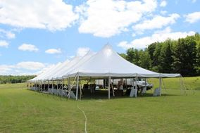 Any Event Party Rentals and Sales