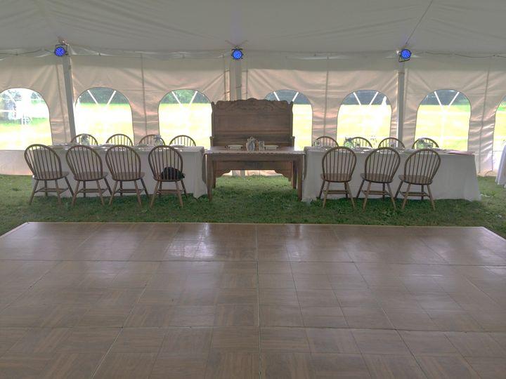 Tmx 1468265122624 13 Williamsport wedding rental