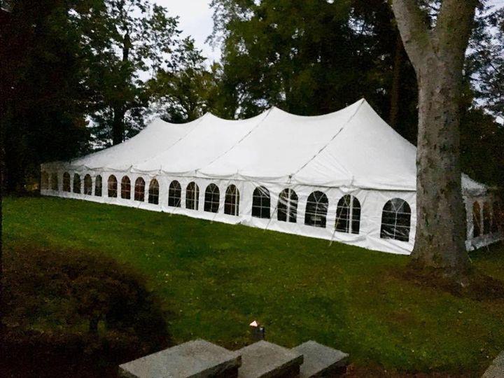 Tmx 1468265166410 120750818922823841402065678451373701448362n1 Williamsport wedding rental