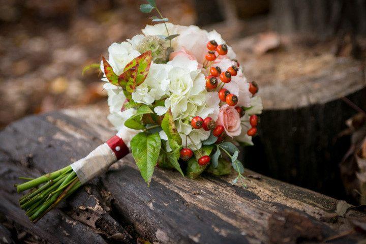 jessica matt wedding web 0027