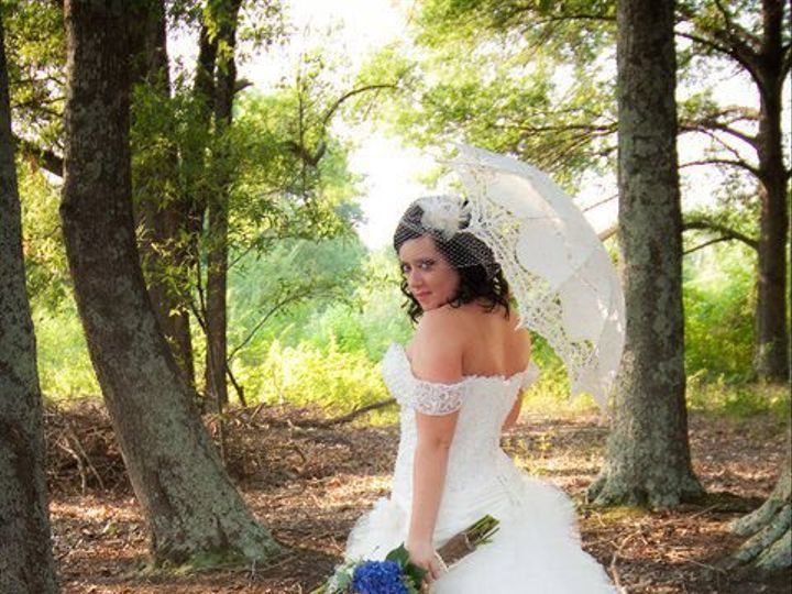 Tmx 1363646789305 3211491015031067054363764770863678961392516767n Jersey City, New Jersey wedding dress