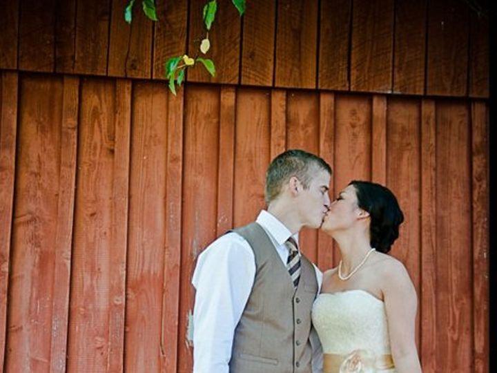 Tmx 1363646830885 AngelaY112618 Jersey City, New Jersey wedding dress