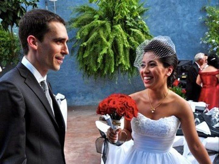 Tmx 1363646848828 Aussanet1 Jersey City, New Jersey wedding dress