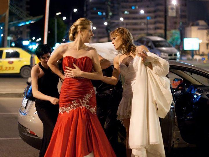 Tmx 1363646871704 DSC967755 Jersey City, New Jersey wedding dress