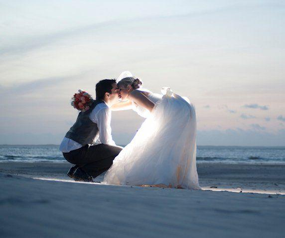 Tmx 1363646877925 Joaninha41651 Jersey City, New Jersey wedding dress