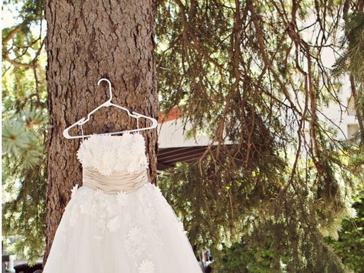 Tmx 1363646884557 Jennifer1 Jersey City, New Jersey wedding dress