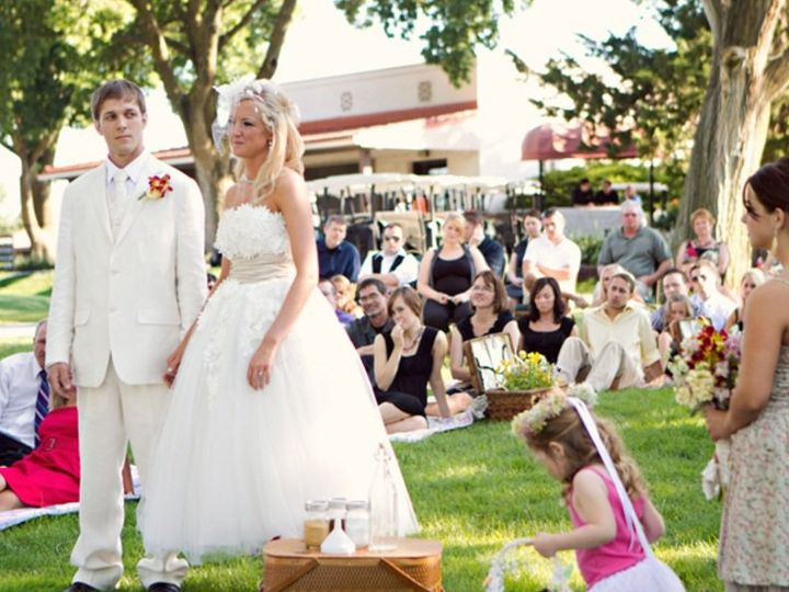 Tmx 1363646896503 Jennifer5 Jersey City, New Jersey wedding dress