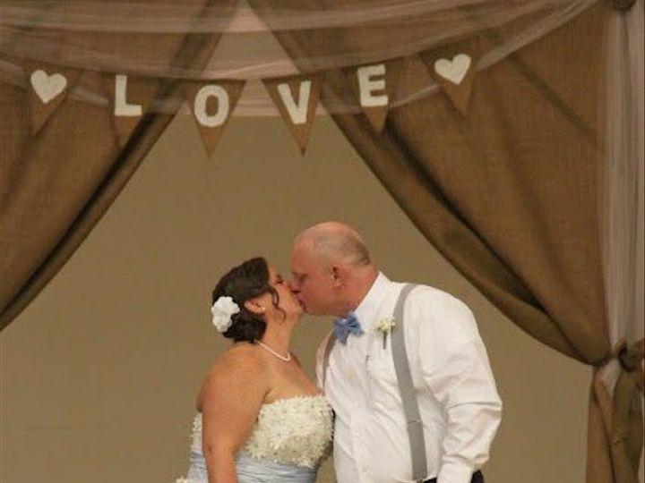 Tmx 1363646911151 Kiss Jersey City, New Jersey wedding dress