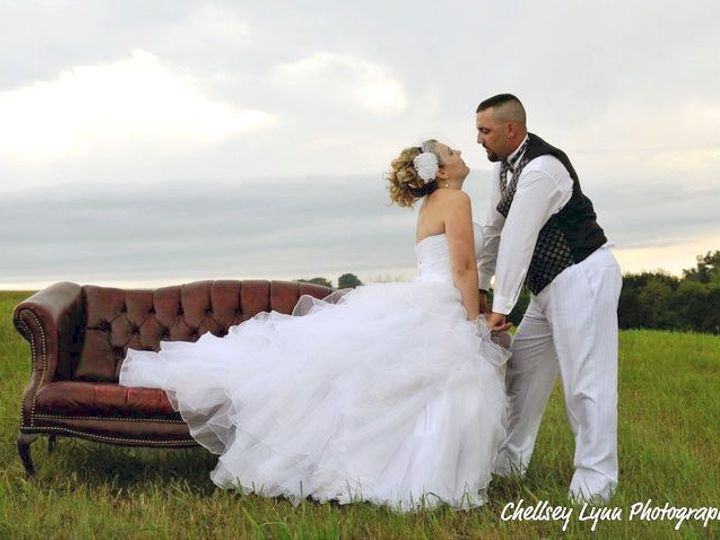 Tmx 1363646943294 Miranda2copy Jersey City, New Jersey wedding dress