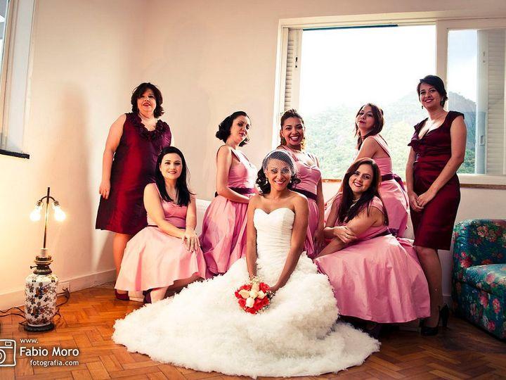 Tmx 1363646954621 PriscillaS20013 Jersey City, New Jersey wedding dress