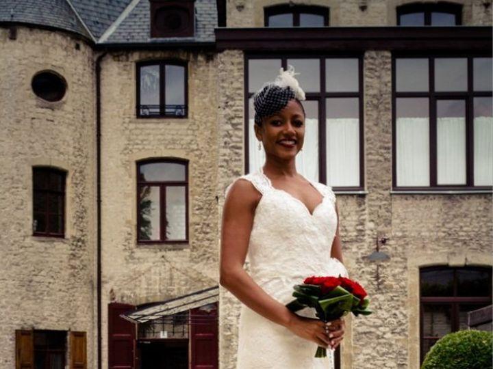 Tmx 1363646961062 Paula1 Jersey City, New Jersey wedding dress