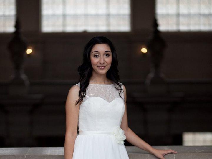 Tmx 1363646975207 LIz3 Jersey City, New Jersey wedding dress