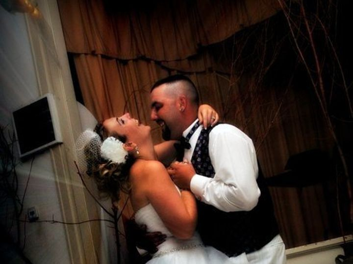 Tmx 1363646985894 Miranda3 Jersey City, New Jersey wedding dress