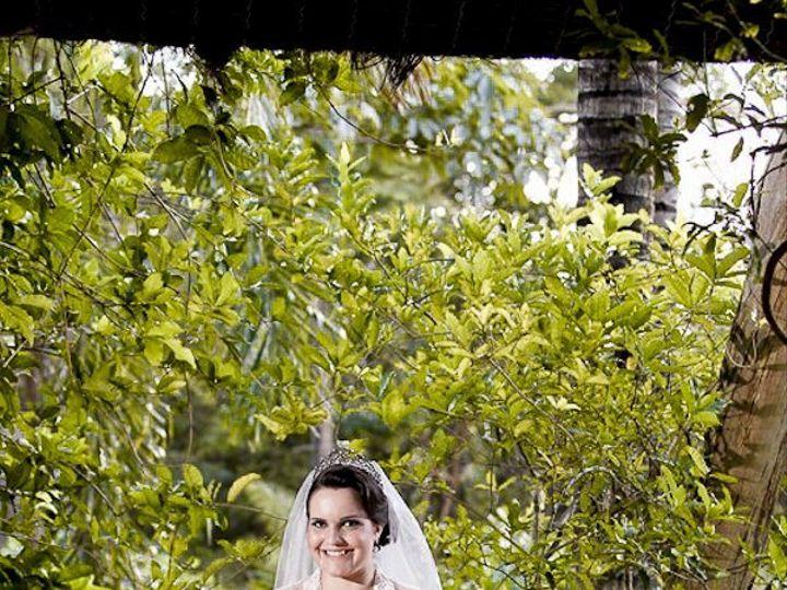 Tmx 1363646992416 Sara3 Jersey City, New Jersey wedding dress