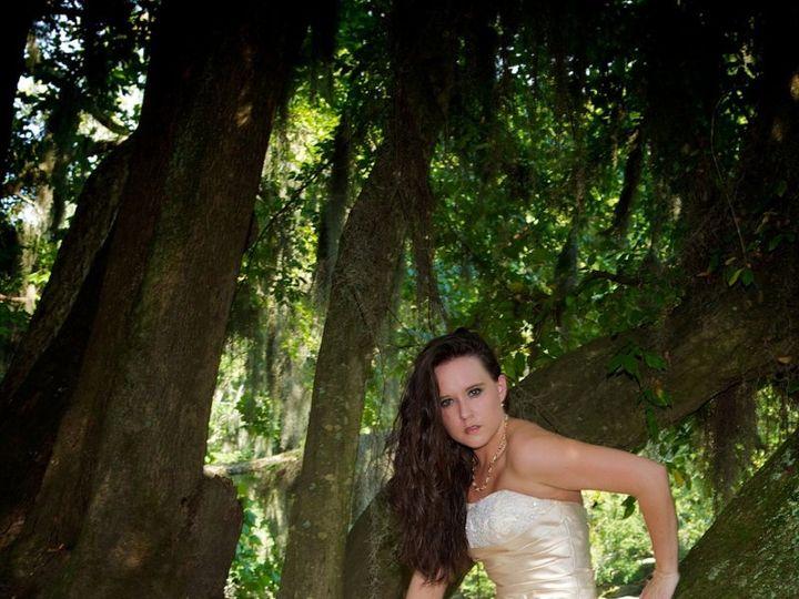 Tmx 1363646998493 Savannah1 Jersey City, New Jersey wedding dress