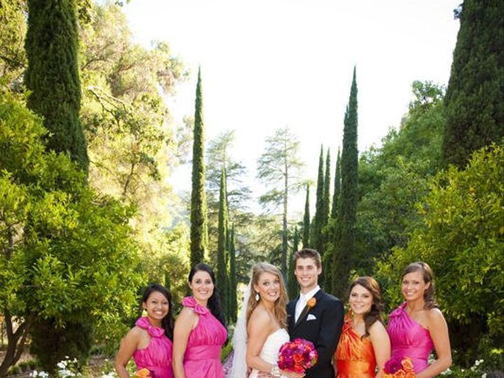 Tmx 1363647018746 TYB.0596 Jersey City, New Jersey wedding dress