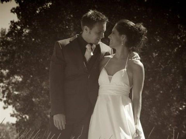 Tmx 1363647028705 Dressingrass2 Jersey City, New Jersey wedding dress