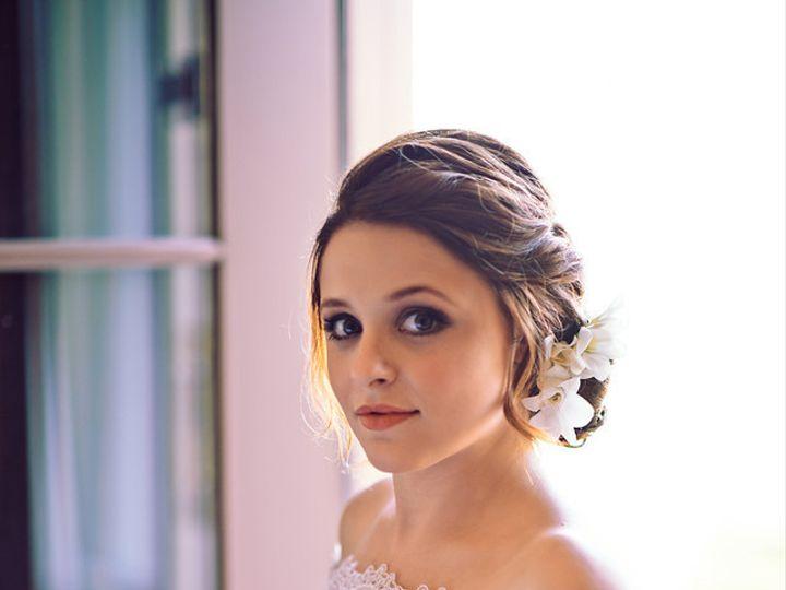 Tmx 1420146213453 Photo 3 Jersey City, New Jersey wedding dress