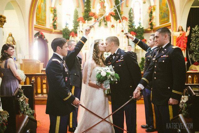 Tmx 1420146465220 Eyelash Fingertip Mantilla Lace Veil Vg1005 Ieie B Jersey City, New Jersey wedding dress
