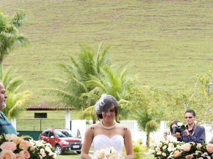 Tmx 1420146506451 Img5935 Jersey City, New Jersey wedding dress