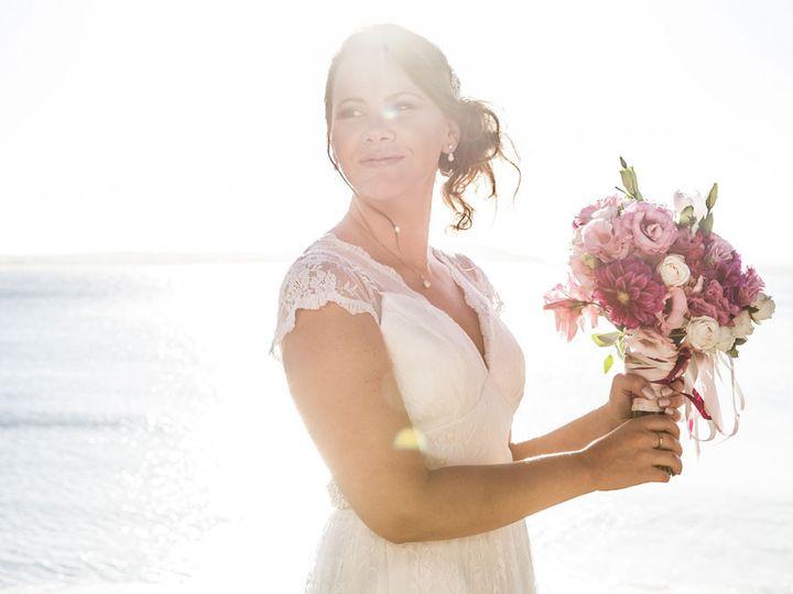 Tmx 1420146567652 Vintage Lace Wedding Dress Ieiedress Ana Cs131205  Jersey City, New Jersey wedding dress