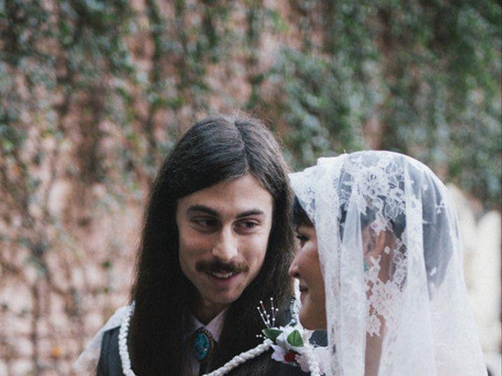 Tmx 1420146579058 Icmfullxfull.45472559rwapb7w2n400ckgo80sk Jersey City, New Jersey wedding dress
