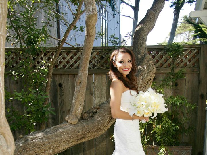 Tmx 1420146596338 1275907102020595391183211491004394o Jersey City, New Jersey wedding dress