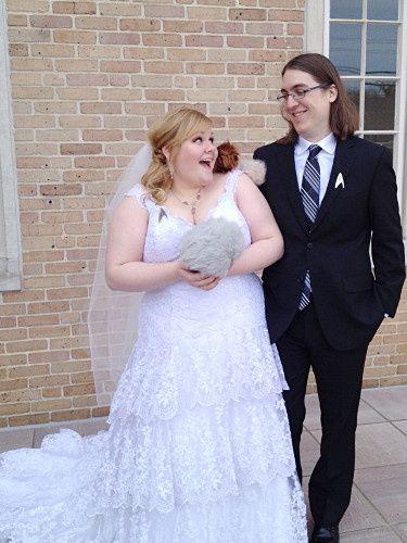 Tmx 1420146719603 Katharina 68 Jersey City, New Jersey wedding dress