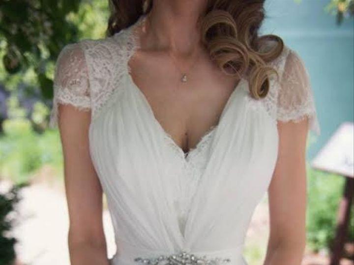 Tmx 1420146737512 Unnamed Jersey City, New Jersey wedding dress
