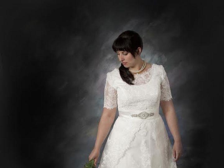 Tmx 1420146746279 Jenna Jersey City, New Jersey wedding dress