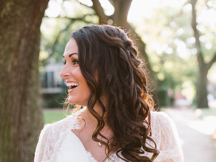 Tmx 1420146791975 Ieies Bridal Dress Grecian Destination Dress Ashle Jersey City, New Jersey wedding dress