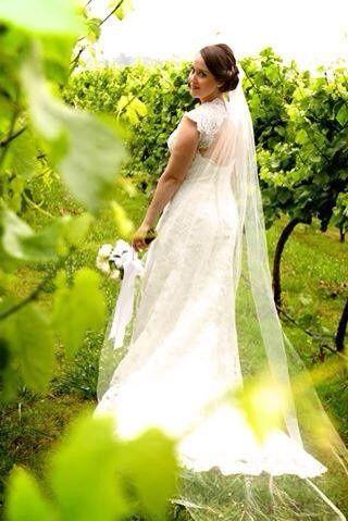 Tmx 1420146804658 10003349101539546651152931750975828n Jersey City, New Jersey wedding dress
