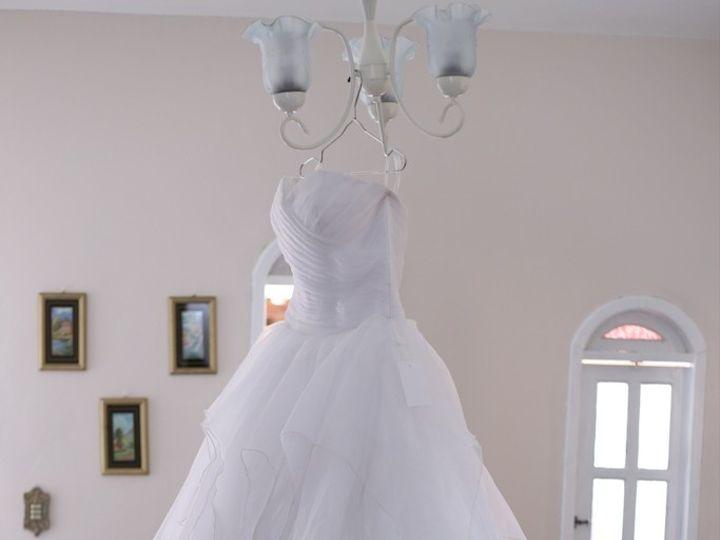 Tmx 1420146825298 Img5558 Jersey City, New Jersey wedding dress