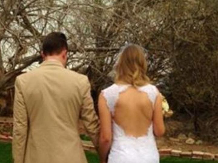 Tmx 1420146845912 1980717101523648073639391699330470n Jersey City, New Jersey wedding dress