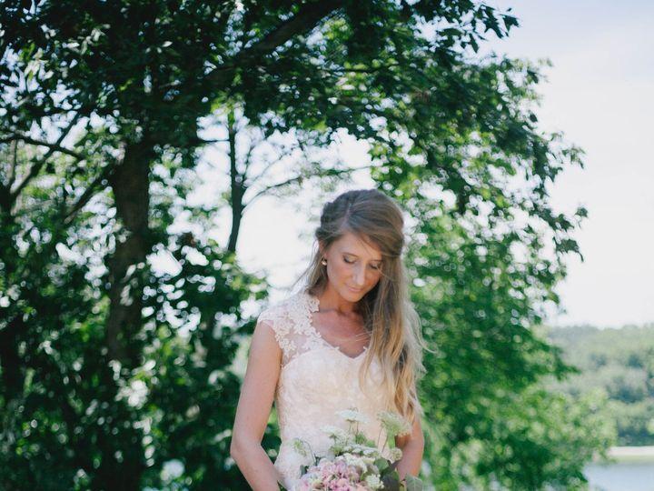 Tmx 1475353469625 Mg0034 Jersey City, New Jersey wedding dress